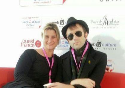 avec Jérôme Attal