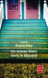 Un-oiseau-blanc-dans-le-blizzard-de-Laura-Kasischke