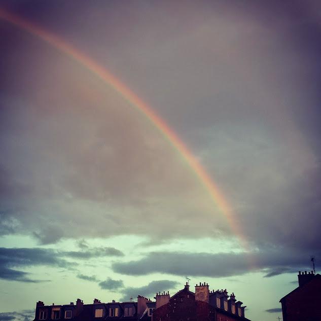 rainbow-leiloona